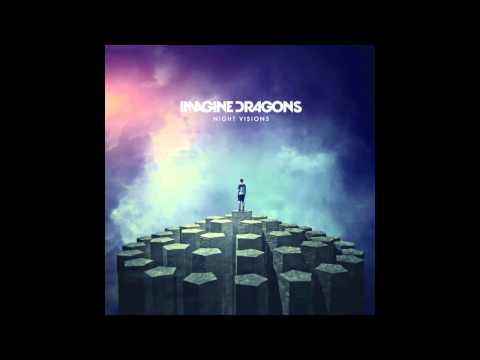 Imagine Dragons - Working Man (Night VIsion Deluxe Edition)