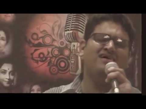Aur Kya Live Sarmi & Ari