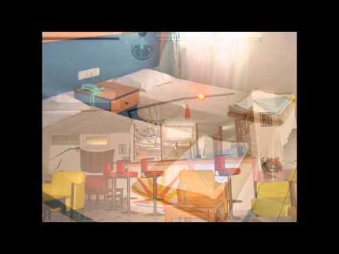 Interconti Apart Hotel Marmaris 0850 333 4...