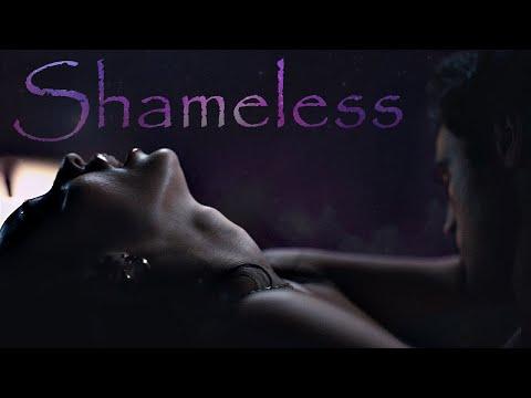Maddy Perez - Shameless