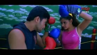 Gowtam SSC Songs | Madi Layalo | Navdeep, Madhu Sharma