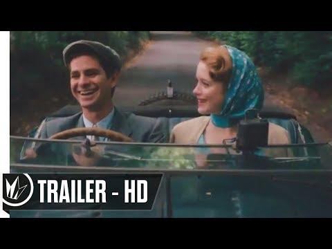 Breathe   2 2017 Andrew Garfield  Regal Cinemas HD