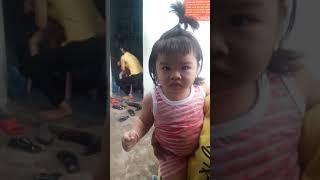 Bá đạo cau lạc bộ gia đình khmer vn