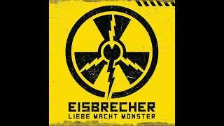 EISBRECHER - Systemsprenger