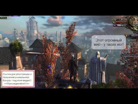 3д игры играть онлайн бесплатно