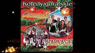 Gronicki & Harnasie - Jezusa Narodzonego
