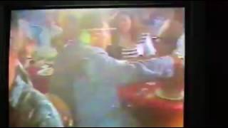 فيديو| سعاد حسنى فى آخر ظهور لها