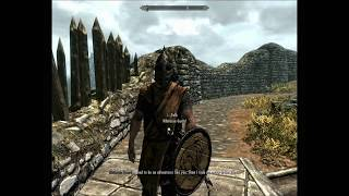 Baixar Skyrim Main Theme (Bass Boosted) (Ear Rape)
