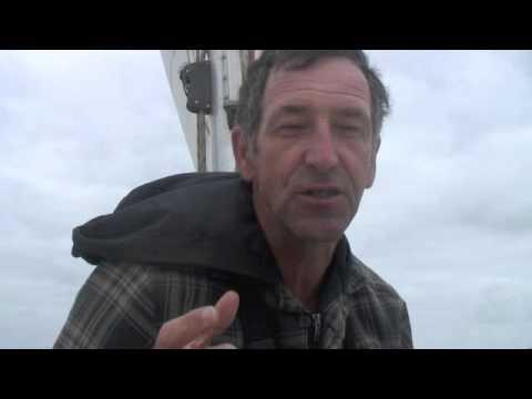 9a Lanzarote pelagic