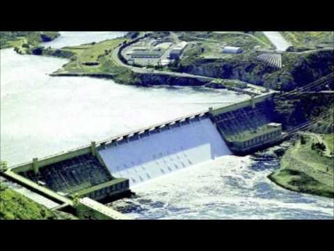 Hydro Electric Power (HEP) Documentary