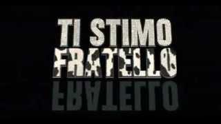 Ti stimo fratello - Colonna sonora - Jonny Fever (musica trailer)