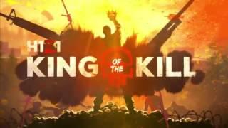H1Z1 King of the Kill Trailer