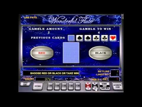 Видео Игровой зал клуба казино вулкан