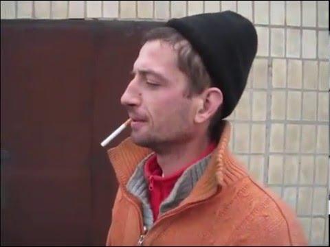 Стих про китайскую зажигалку.. Смешные видео про людей