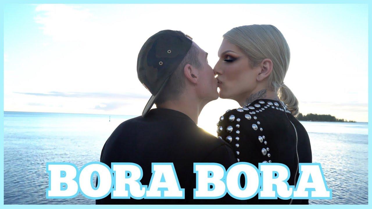 adventures-in-bora-bora-nate-s-birthday-vlog