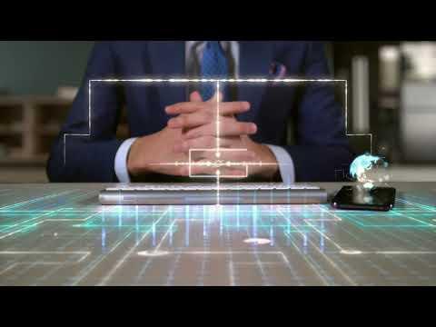 Fedetranscarga - Video Institucional