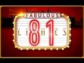 Fabulous 81