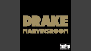 Marvins Room (Explicit)