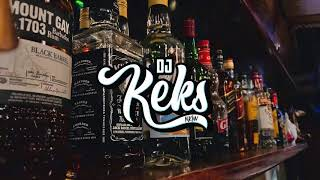 OLAMIDE x DJ KEKS - Infinity ft Omah Lay [ Zouk Remix ] 2021