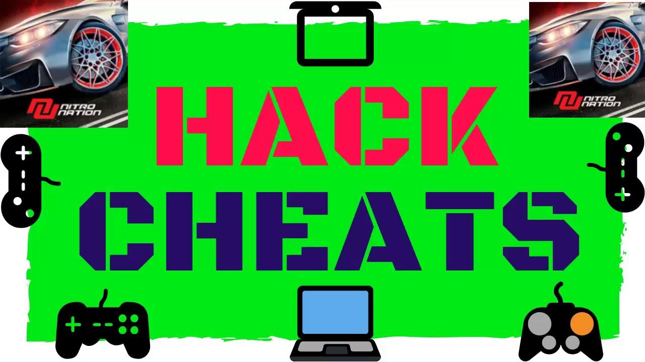 Jbrisknessg - code nhac roblox jailbreak free roblox accounts april 2019