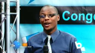 Le Vagabondage Sexuel a Kinshasa