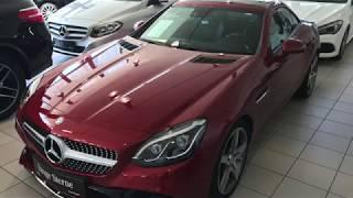 Spieszmy się kupować auta, bo tak szybko odjeżdżają do innych /Auta-z-Niemiec.com/