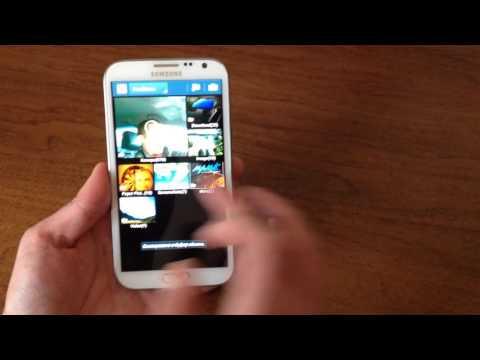 Как сделать снимок экрана на самсунг а3