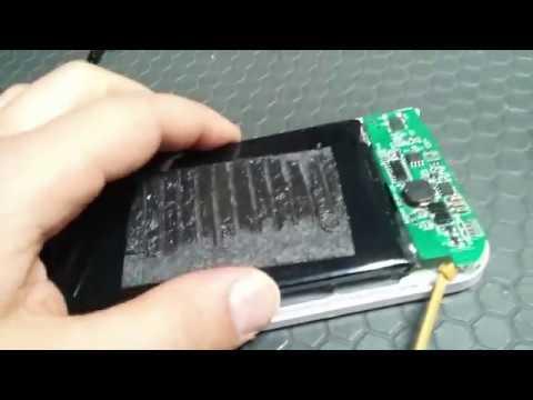 Powerbank sorunu telefonu şarj etmiyor çözümü