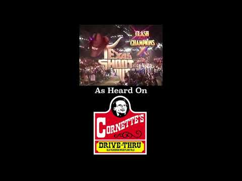 Jim Cornette on WWE Editing His Commentary On Old Events