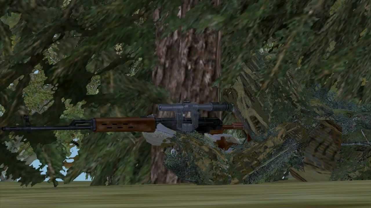 arma cold war assault serial key