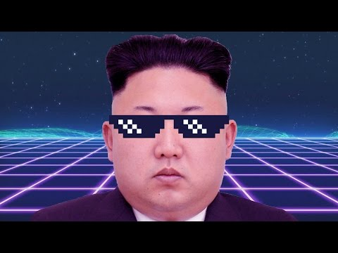 North Korean Hackers Turn On China? | China Uncensored