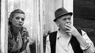 CZEGO NIKT NIE WIE (2008) | cały film | PL | Marian Dziędziel | Wojciech Malajkat