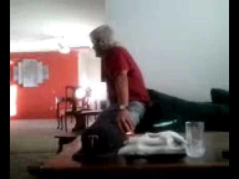 video-2011-07-12-19-13-29