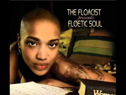 The Floacist - you