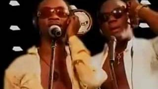 Dj Elo   Dj Mix - Bobaraba Dance