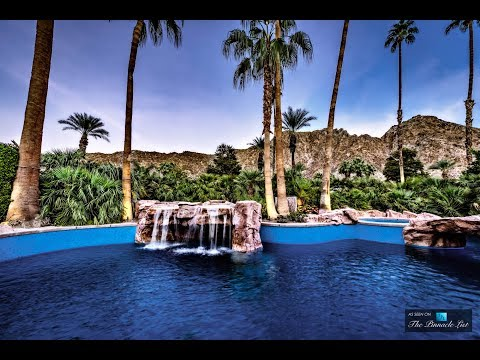 Luxury $3 Million 10,000 SQ FT 7 Bed 8 Bath Mediterranean Home in California USA