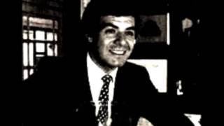 Nadie mejor que vos (Rubén Juárez - 1983)