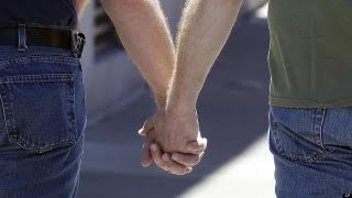 Men With Older Brothers More Likely To Be Gay | HPL