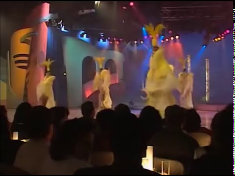 TWRP - The Hit feat. Ninja Sex Party (Official Video) from YouTube · Duration:  5 minutes 56 seconds