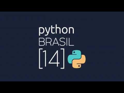 Image from [PyBR14] Brasil.IO: Dados abertos para mais democracia - Álvaro Justen
