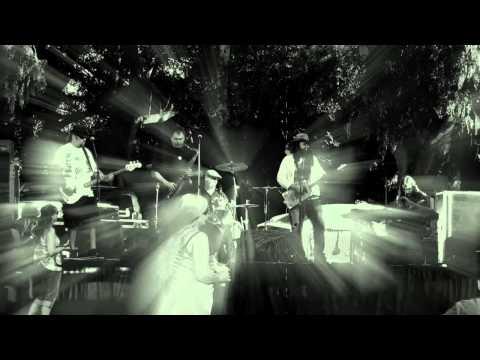 Big Railroud Blues/The Gospel Swamp Blues Band live @ The OC Music Fest