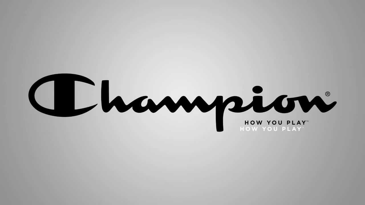 hanes brands inc  - champion sportswear  u0026quot grey u0026quot