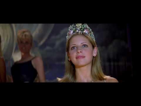 Разговоры о Кино (эпизоды): Я знаю что вы сделали прошлым летом (1997)