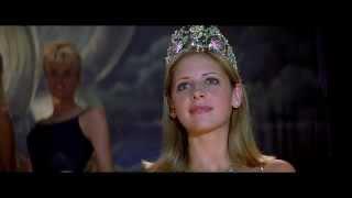 Разговоры о Кино (эпизоды): Я знаю что вы сделали прошлым летом (1997)(Очередной эпизод утерянного подкаста. В этот раз речь зайдёт о киноленте