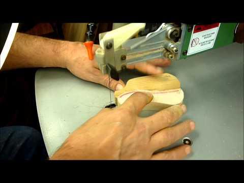 basic-intarsia-seashell-pt-5-of-6-(gap-repair)