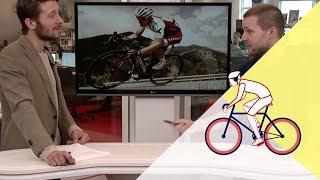 Vooruitblik Amstel Gold Race: Smachten naar opvolger Erik Dekker