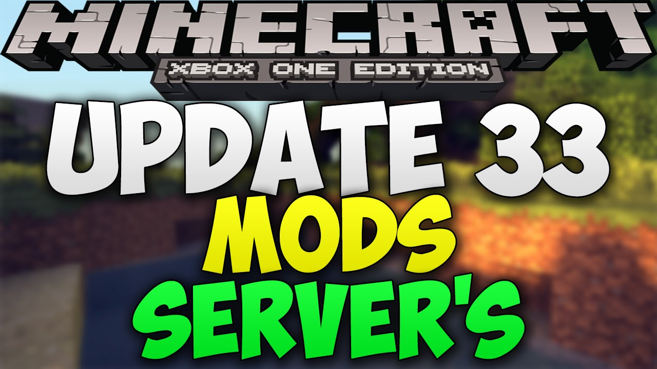 how to make a server with mods on minecraft