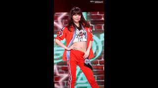 Download Video 130106 희망음악회 - I GOT A BOY 소녀시대 수영 By 상훈 & DC SY GALL MP3 3GP MP4