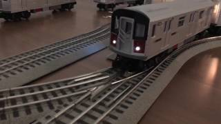 mth model r142a r188s august 2016