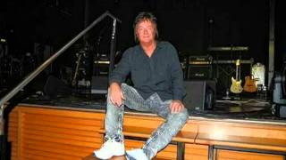 Chris Norman - Let The Beat Begin